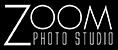 Zoom Photo Studio